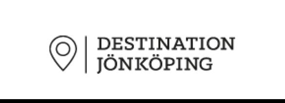 Sweden_Destination Jönköping