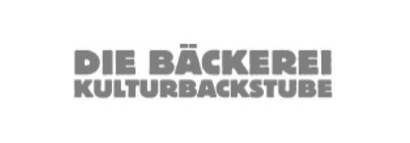 Innsbruck_Die Bäckerei