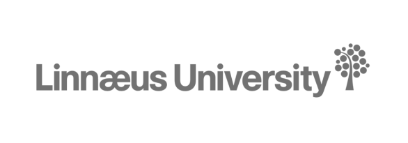Sweden_Linnaeus University