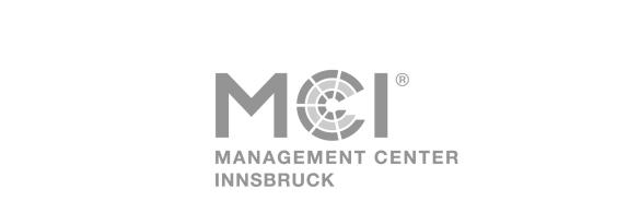 Innsbruck_MCI