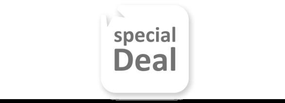 Sweden_Special Deal