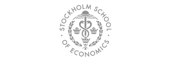 Sweden_Stockholm School of Economics