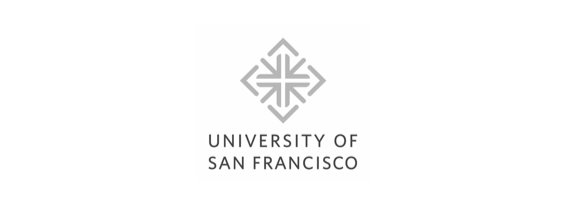 SF_University of SF