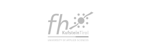 Innsbruck_FH Kufstein