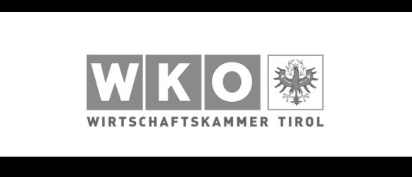 Innsbruck_c_WKO