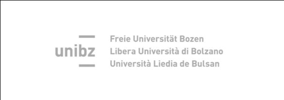 Innsbruck_Freie Universität Bozen