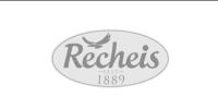 Recheis_g