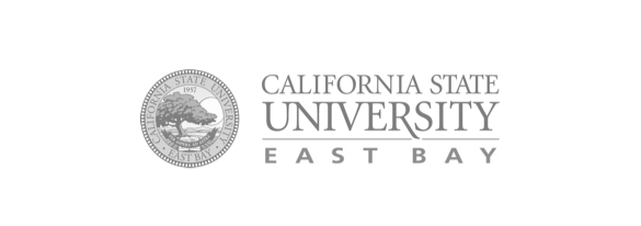 SF Partner – California State University