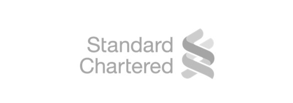 SF Partner – Standard Chartered