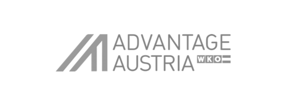 SF Partner – Advantage Austria