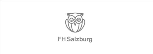 Salzburg_FH