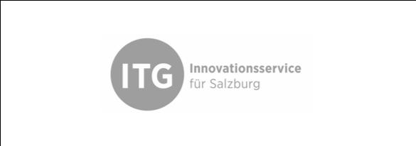 Salzburg_ITG