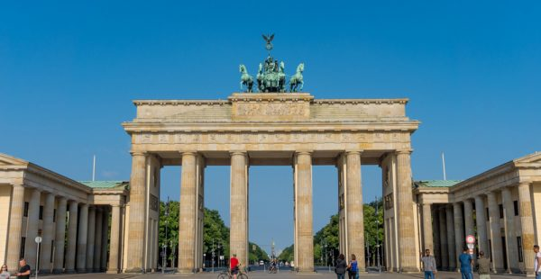 _Slider_Berlin2_compressed