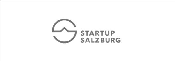 Salzburg_startupsalzburg
