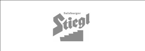 Salzburg_stiegl