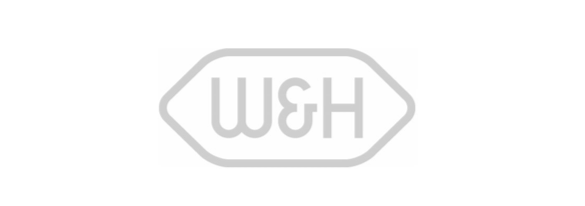 Salzburg_W&H
