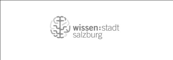 Salzburg_wissensstadtsalzburg