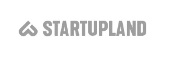 Rheintal_startupland