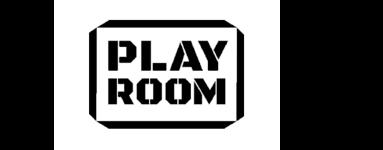 Rheintal_Playroom