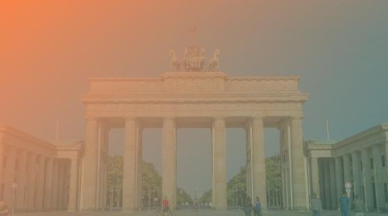 KV_Event_Berlin