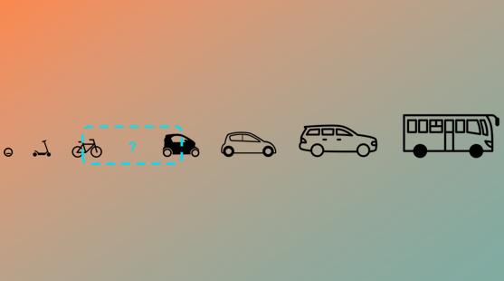 Renault_KeyVisual_Modes