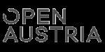 OpenAustria_grey