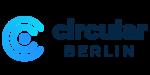 CircularBerlin