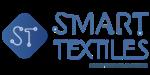 SmartTextiles