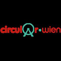 CircularWien