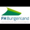 FHBurgenland