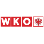 WKO_Tirol