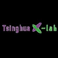 Tshinghua-Lab