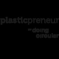 Plasticpreneur Copy