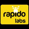 rapido labs