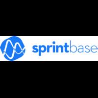 sprintbase